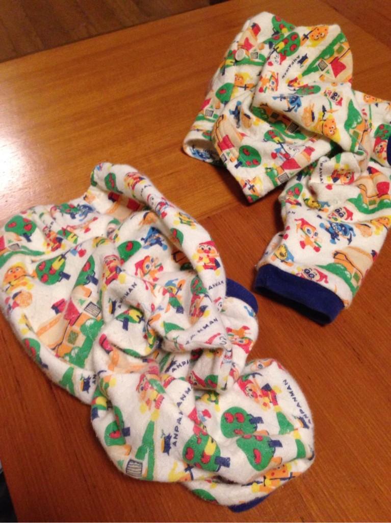 朝、子どもがなかなかパジャマから着替えない時の、声かけの仕方