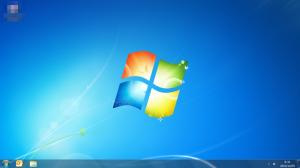 【ふくタス】デスクトップ画面からアイコンをなくすことで、デスクトップ画面をインボックス化する