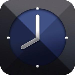 睡眠系アプリは、この3つで決まり
