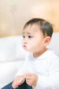 仕事も家庭も忙しい30代は、子どもとの時間を意識的に大事にすべき
