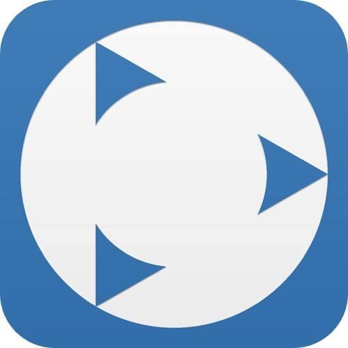 iPhoneのタイマーアプリ「Clockwork」に、欲しかったあの機能が、今回のアップデートで実装された!