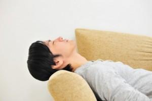 カフェインとアルコールを体から抜いて寝たら、睡眠時間が少なくてもエネルギーがある感じがする