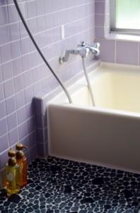 子どもとお風呂からあがる時に、楽しんで学んであがれる方法