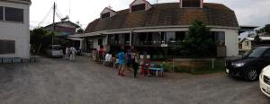 飯田牧場2