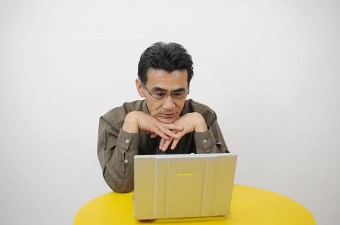 【福祉コンサルレポ】 デイサービス事業所の所長として勤める〈ふじまさん〉にとっての、タスク管理