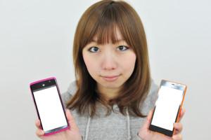 【auから格安SIM(IIJimo)へ乗り換えるシリーズ】⑤ MNP予約番号の取得から、新しい携帯電話が使えるまでにかかった日数