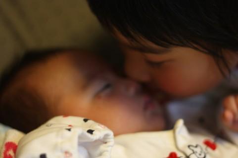 若年出産を、リスクとしてのみは、語りたくない
