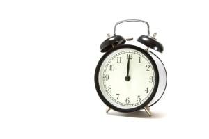 最優先タスクを、10個以内に絞り込むことで、「次やること」を選ぶ時間を減らす