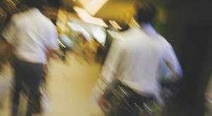 多過ぎる情報がもたらしているストレスは、情報整理の技術で減らしていく