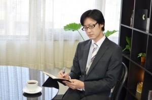 もし僕が、月3万円ビジネスをやるとしたら・・・こんな仕事です