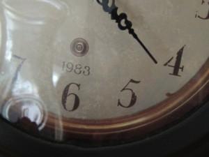 自由な時間だって、複利で倍々に増やせる。大事な〈時間〉という資産を運用する