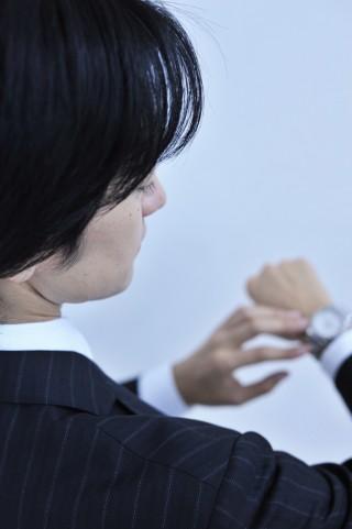 セミナー告知】時間がない!といつも悩む起業家のための  驚くほど時間が生まれる時間捻出セミナー