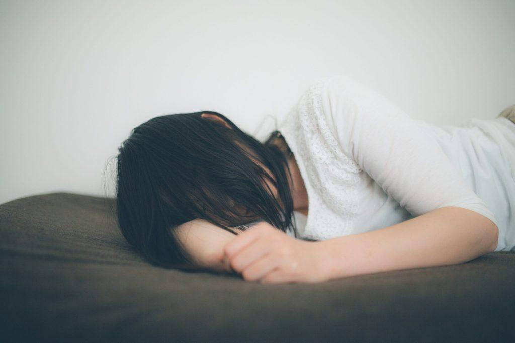 ただ時間を費やしても意味なし。睡眠でパフォーマンスを上げよう