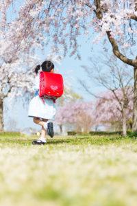 発達障害児の育児は、子育ての一般論に惑わされない
