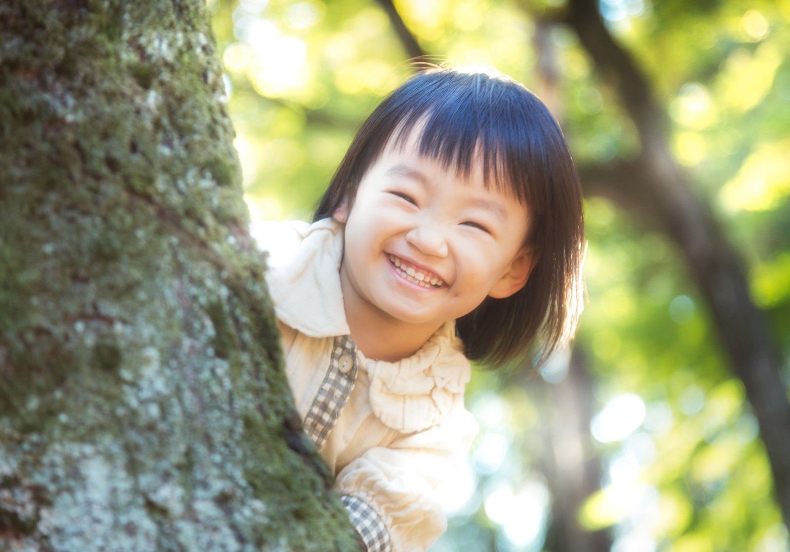 障害児を育てる日々で、気疲れしないで、安定メンタルを手に入れる生活シナリオ