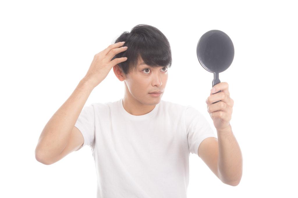 多動で発達障害の子どもでも髪が切れる美容院・理容室