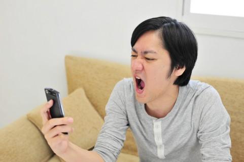 【auから格安SIM(IIJimo)へ乗り換えるシリーズ】⑤本人確認完了からSIMカードが届くまでは、携帯電話が使えません