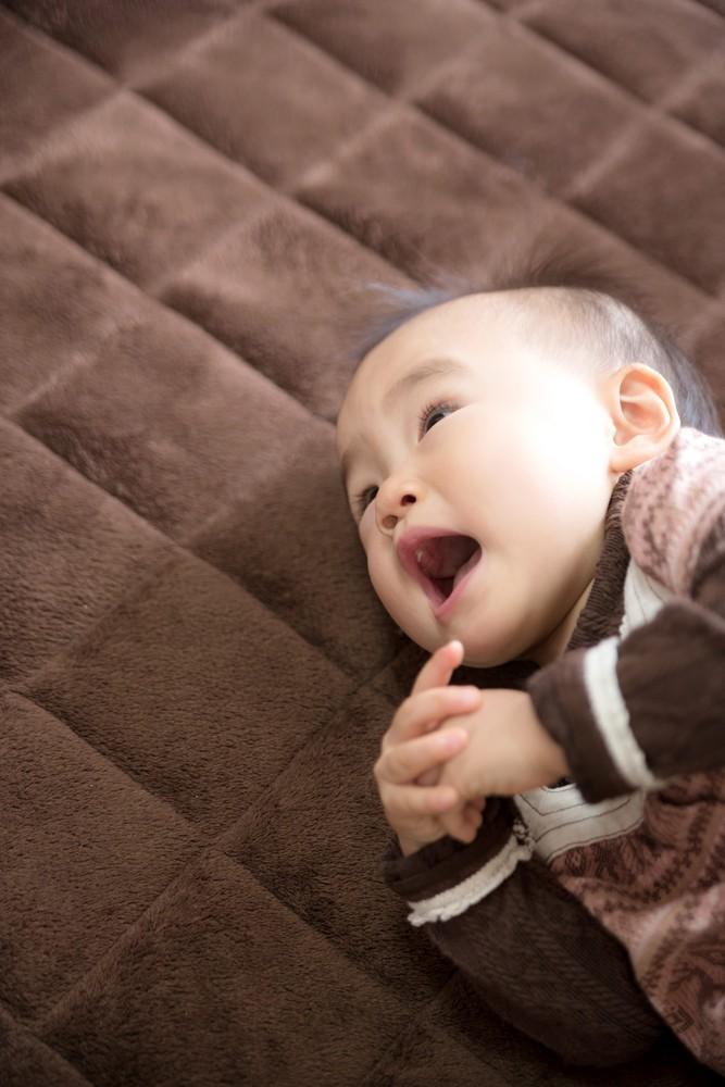 障害の有る無しに関わらず子どもを育む社会の力