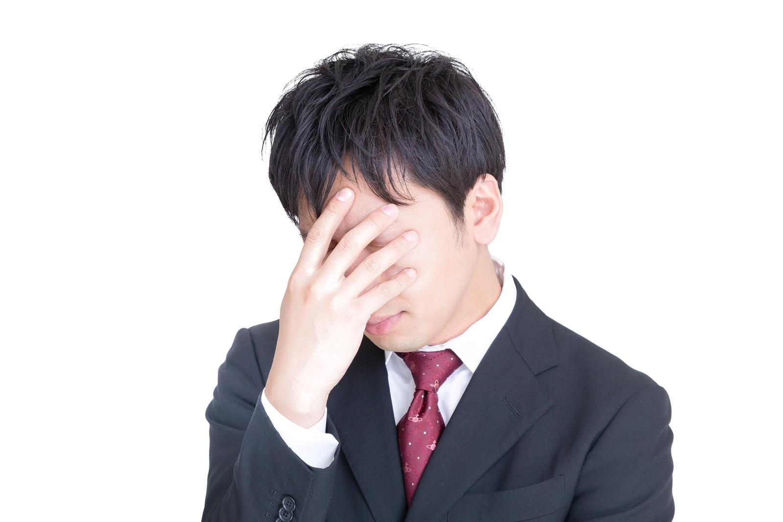 【自分史】vol.34 自己否定が起業の原点にあると、成功するほど苦しくなる