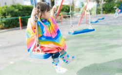 発達障害のある3歳息子へ児童発達支援事業所を探す パート5