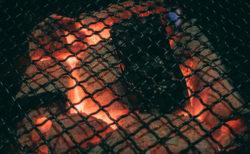 リーダーのための表現セミナー4-8〜炭火のような熱量のMSPがコアになる〜