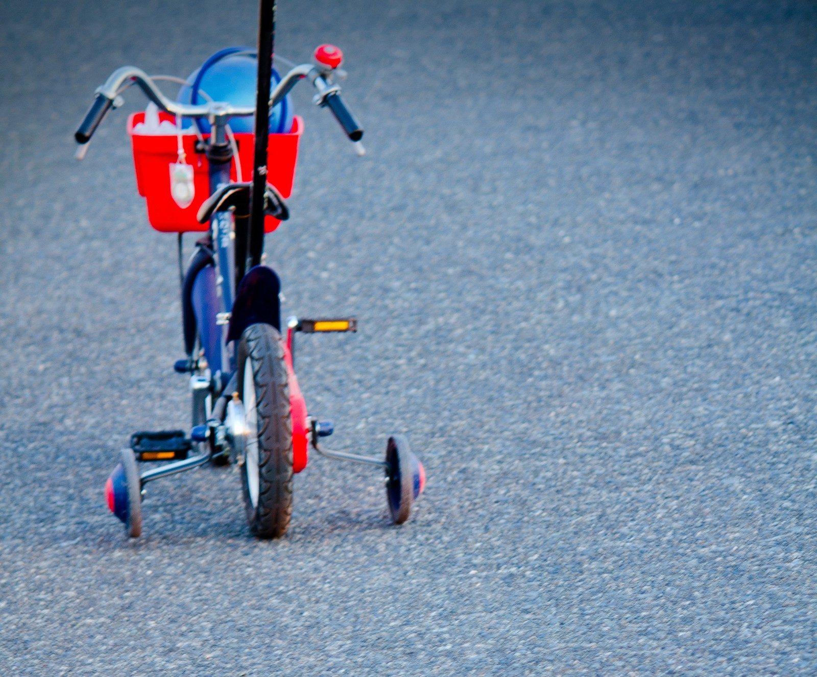 個人賠償責任保険(主に自転車保険)は月額140円!のコープ共済に決定